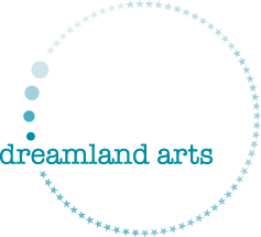 Dreamland Arts